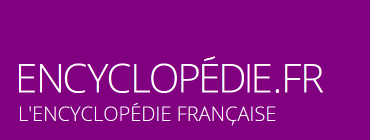 Encyclopedie.fr