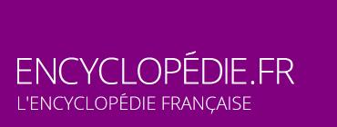 Encyclopedie.fr